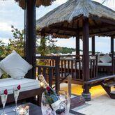 Invisa Figueral Resort Picture 10