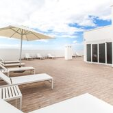 Blue Sea Lagos de Cesar Hotel Picture 9