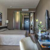 IFA Faro Hotel Picture 13