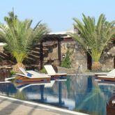 Villa Vik Hotel Picture 8