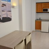 Panoramic Apartments Picture 7