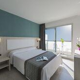 4R Miramar Calafell Hotel Picture 5