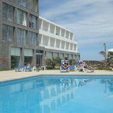 Vera Playa Club Hotel Picture 0