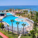 Incekum Beach Resort Hotel Picture 0