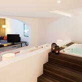 Vilalara Thalassa Resort Picture 14