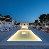 THB Naeco Ibiza Picture 18