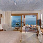 Elounda Beach Hotel Picture 5
