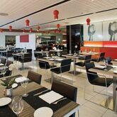 Ilunion Barcelona Hotel Picture 9