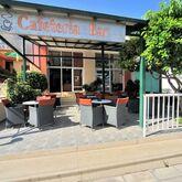 Pelopas Resort Picture 11