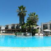 Medisun Hotel Picture 0