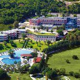 Kresten Palace Hotel Picture 16