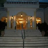 Beis Beach Hotel Picture 3