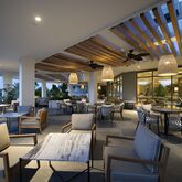 Miramare Beach Hotel Picture 16