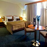 Plaza Alta Hotel Picture 4