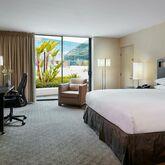Hilton Anaheim Hotel Picture 6