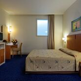 Crystal Admiral Resort Hotel Picture 6