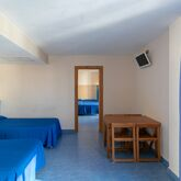 Blue Apartments By Ibiza Feeling - Adults Only Picture 4