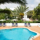 Holidays at Gavimar Cala Gran Apartments in Cala d'Or, Majorca