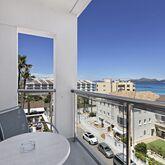 Thb Gran Playa Hotel Picture 9