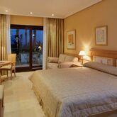 Sh Villa Gadea Hotel Picture 4