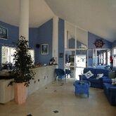 Holidays at Club Ciudadela Apartments in Cala'n Bosch, Menorca