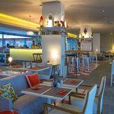 Pestana Alvor South Beach Hotel Picture 7