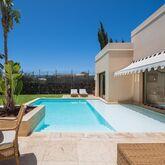 Villa Alondras Picture 0