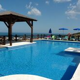 Holidays at Manilva Green Apartments in Manilva, Costa del Sol
