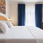 Holidays at Bayview Hotel & Apartments by ST Hotels in Sliema, Malta