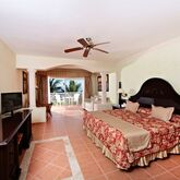 Gran Bahia Principe Cayacoa Hotel Picture 3