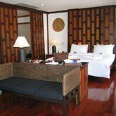 Baan Yin Dee Boutique Resort Picture 7
