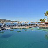 Alua Hawaii Mallorca & Suites Picture 0