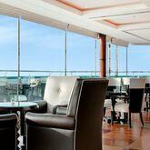 Hilton Dubai Jumeirah Hotel Picture 15