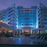 Grand Victoria Hotel Picture 0
