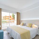 BelleVue Vista Nova Hotel Picture 2