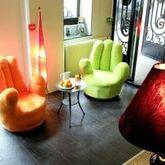 Holidays at Aida Marais Hotel in Gare du Nord & Republique (Arr 10 & 11), Paris