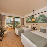 Dreams Lanzarote Playa Dorada Resort & Spa Picture 3