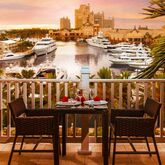 The Royal at Atlantis Picture 9