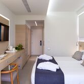 Neptune Hotels Resort, Convention Centre & Spa Picture 3
