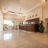 Crown Resort Henipa Hotel Picture 17