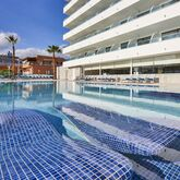 Lively Magaluf Hotel 3* - Adults Only Picture 8