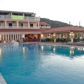 Alkyon Hotel Picture 4