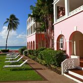 Southern Palm Beach Club Hotel Picture 12