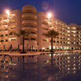 Vila Gale Cerro Alagoa Hotel Picture 16