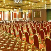 Siam Elegance Hotel Picture 16