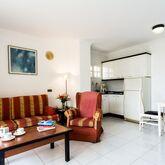 Labranda El Dorado Apartments Picture 9