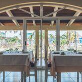 Iberostar Mojito Resort Hotel Picture 7