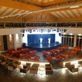Protur Biomar Gran Hotel Picture 12