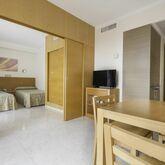 Azuline Atlantic Aparthotel Picture 6