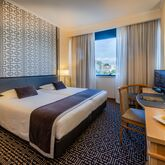 Hotel Mundial Picture 4